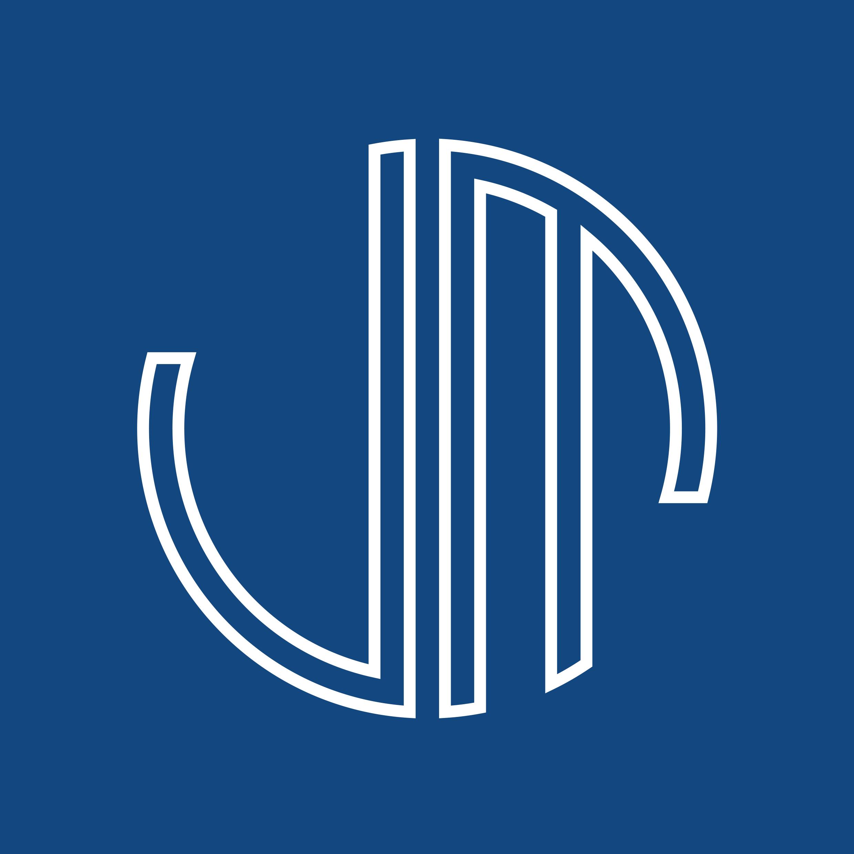 The Law Offices of John Morrison, LLC