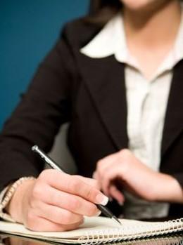 John Kerr Insurance Assessment Services 2