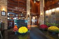 Image 9 | Stoney Brook Grille