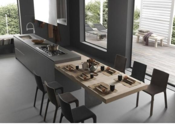 Casa giardino mobili a olgiate comasco infobel italia for Mobili 4 olgiate olona