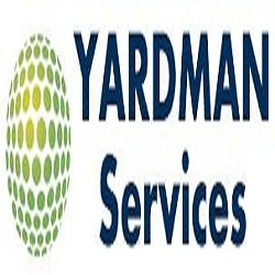 Yardman Services - Cumberland, MD - Landscape Architects & Design