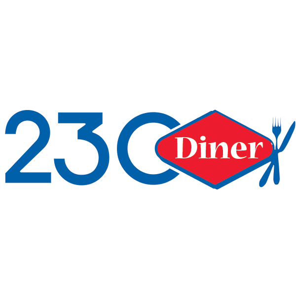 230 Diner - Woodstock, ON N4S 0A9 - (519)421-3144 | ShowMeLocal.com
