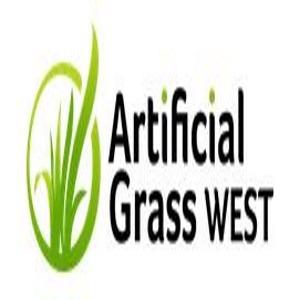 Artificial Grass West