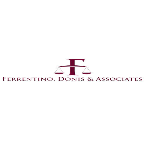 Ferrentino, Donis & Associates, LLC - North Riverside, IL - Attorneys