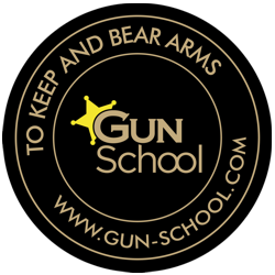 Gun Clubs in FL Bonita Springs 34135 Gun School, Inc. 9696 Bonita Beach Rd.  (941)677-8690