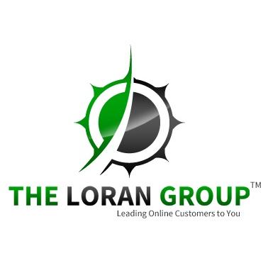 The Loran Group