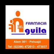 FARMACIA DEL AGUILA