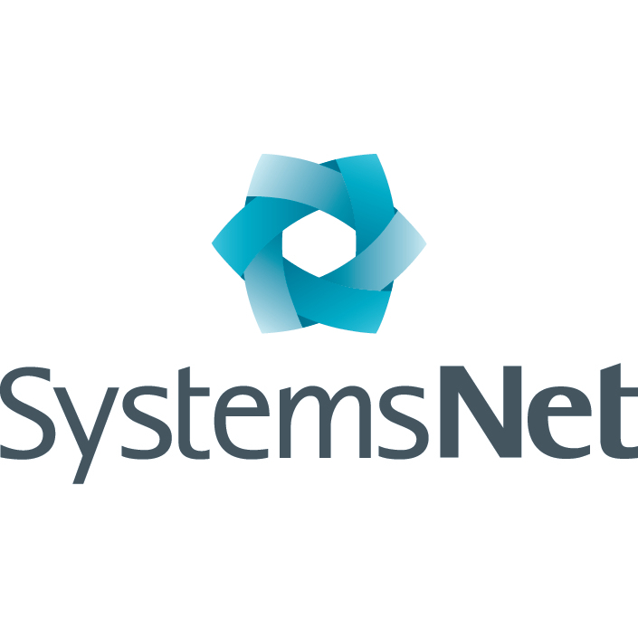 SystemsNet - Willow Grove, PA - Computer Consulting Services