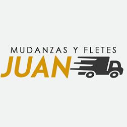 MUDANZAS Y FLETES JUAN