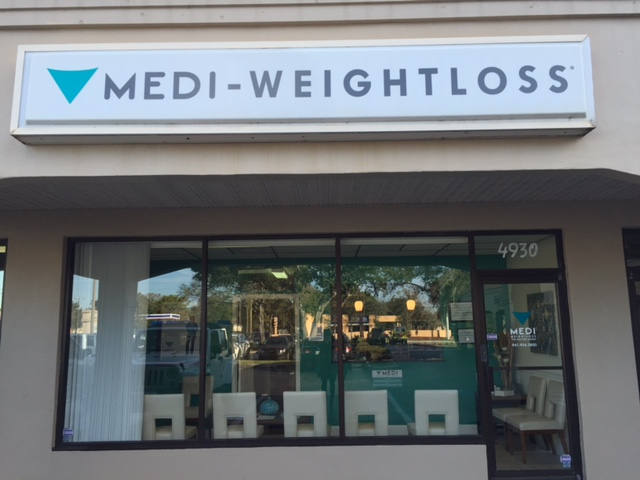 Medi Weightloss Closed Sarasota Florida Fl