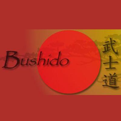 Bushido - Venice, FL - Restaurants
