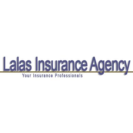 Lalas Insurance Agency
