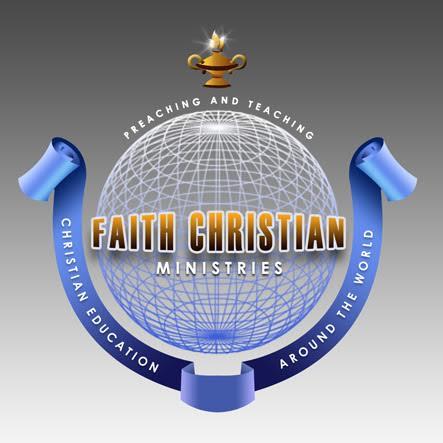 Faith Christian Ministries