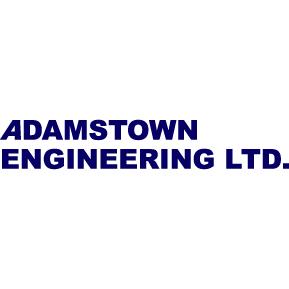 Adamstown Engineering Ltd