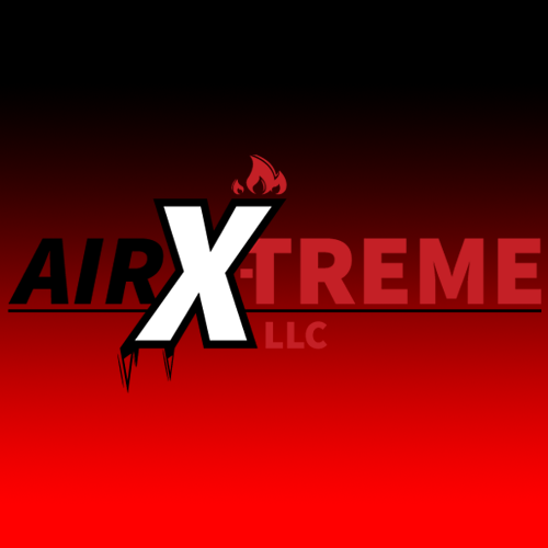Air Xtreme LLC - La Salle, CO - House Cleaning Services