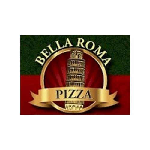 Bella Roma Pizza - Maryville, TN - Restaurants