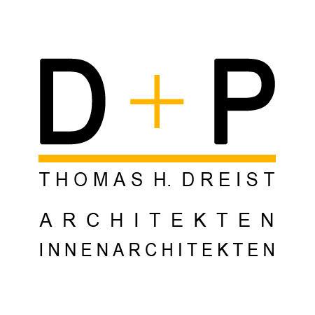 innenarchitektur oberhausen - stadtbranchenbuch, Innenarchitektur ideen
