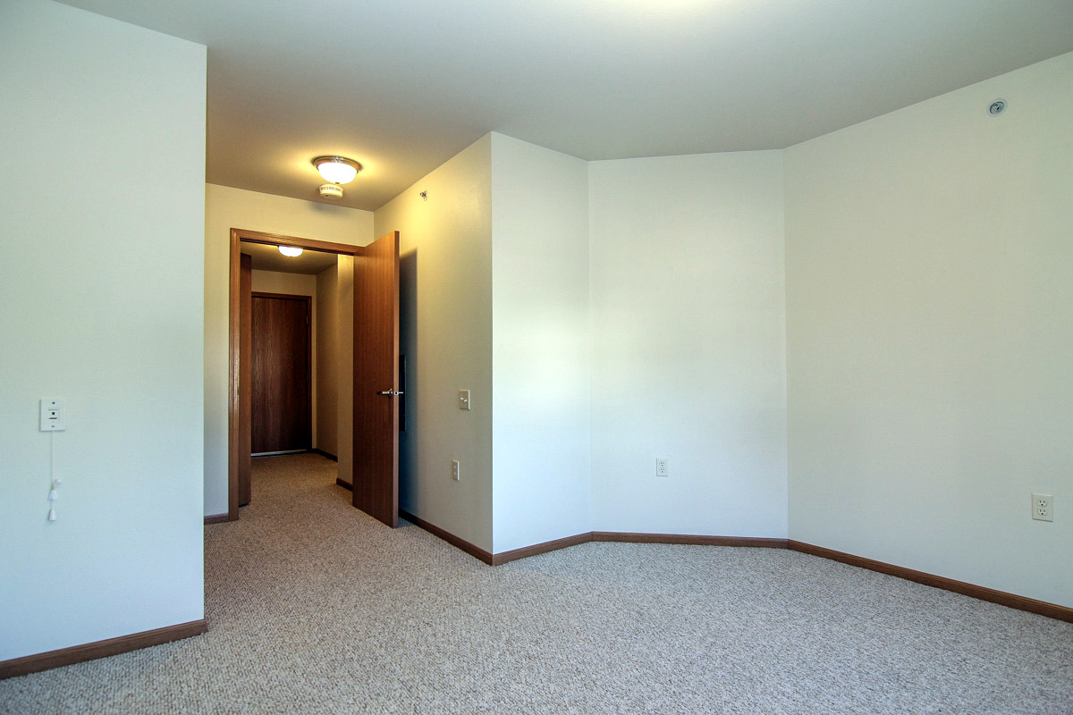 Senior Apartments  And Older Near Me