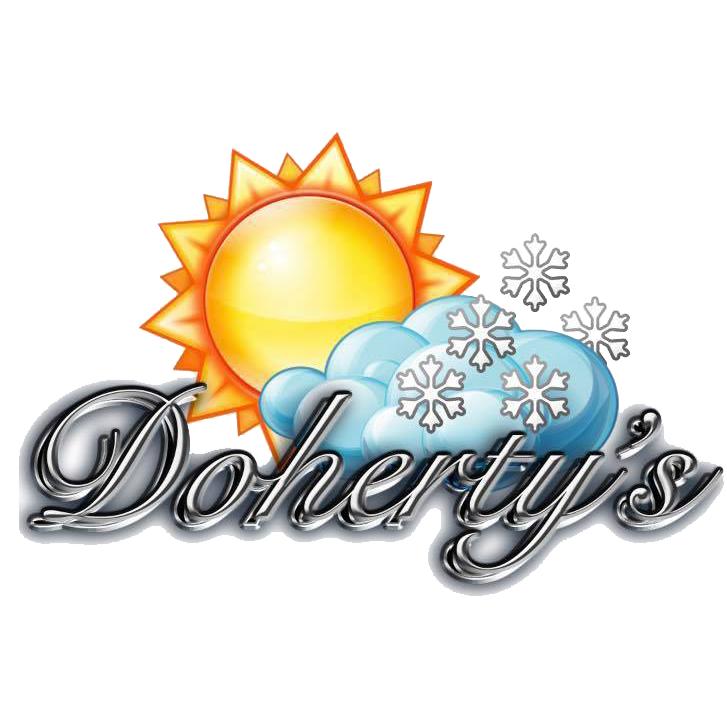 Doherty's Heating & Air Conditioning - Wichita, KS - Heating & Air Conditioning
