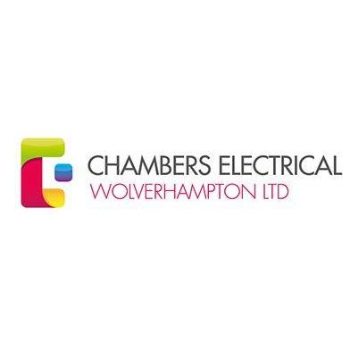 Chambers Electrical (Wolverhampton) Ltd