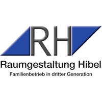 Bild zu Raumgestaltung Hibel in Düsseldorf