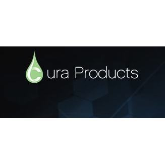 Cura Products Rotherham 01909 750100