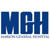 Marion General Hospital Medical Oncology