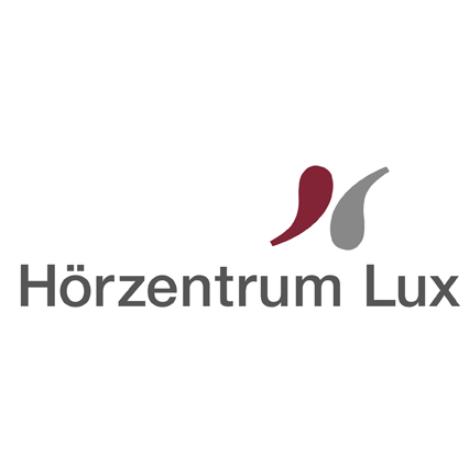 Bild zu Hörgeräte Köln I Hörzentrum Lux GmbH in Köln