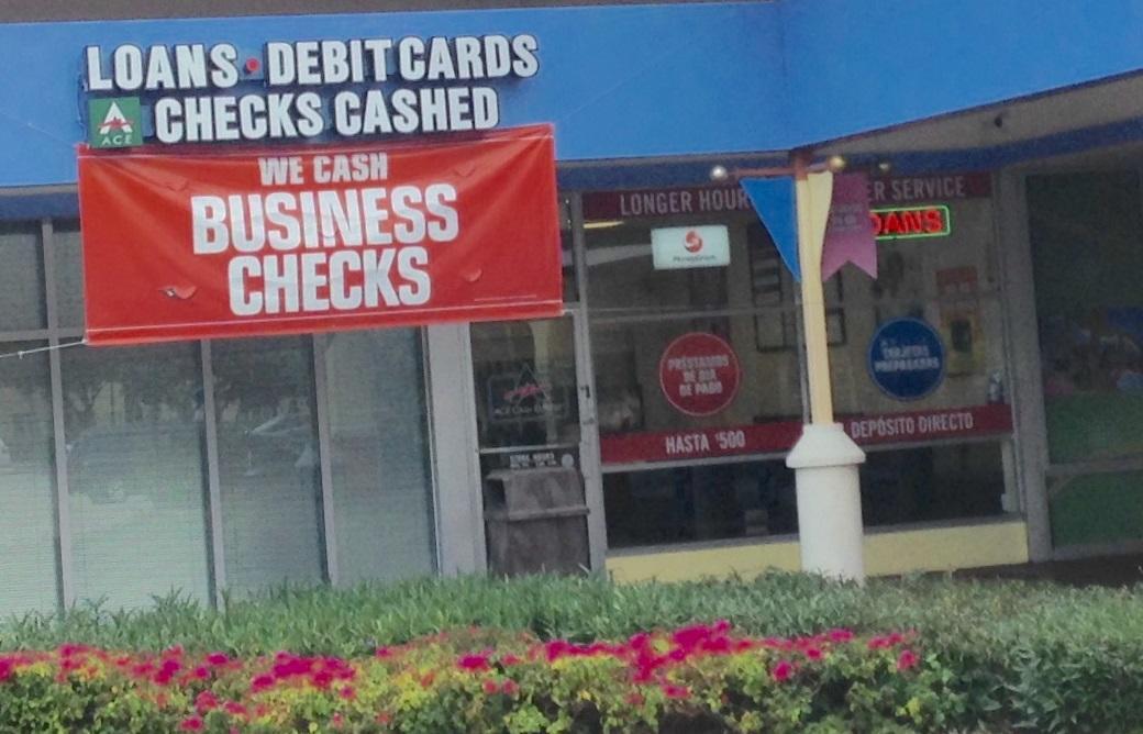 Image Result For Cash Advance In Miami Gardens Fl