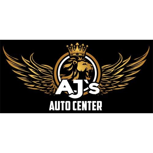 AJS Autocentre - Southall, London UB2 4DY - 020 8843 1794   ShowMeLocal.com