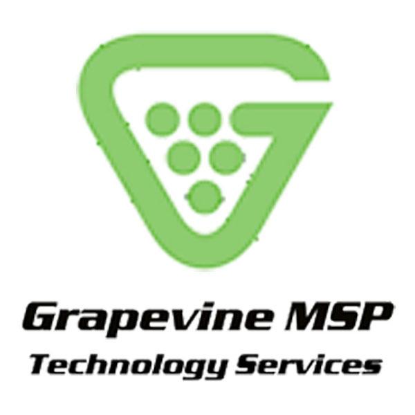 Grapevine MSP Technology Services - San Luis Obispo, CA 93401 - (805)540-2410   ShowMeLocal.com