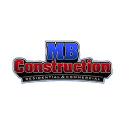 MB Construction, LLC