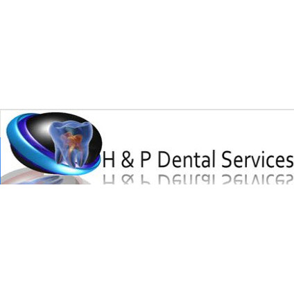 H & P Dental Services