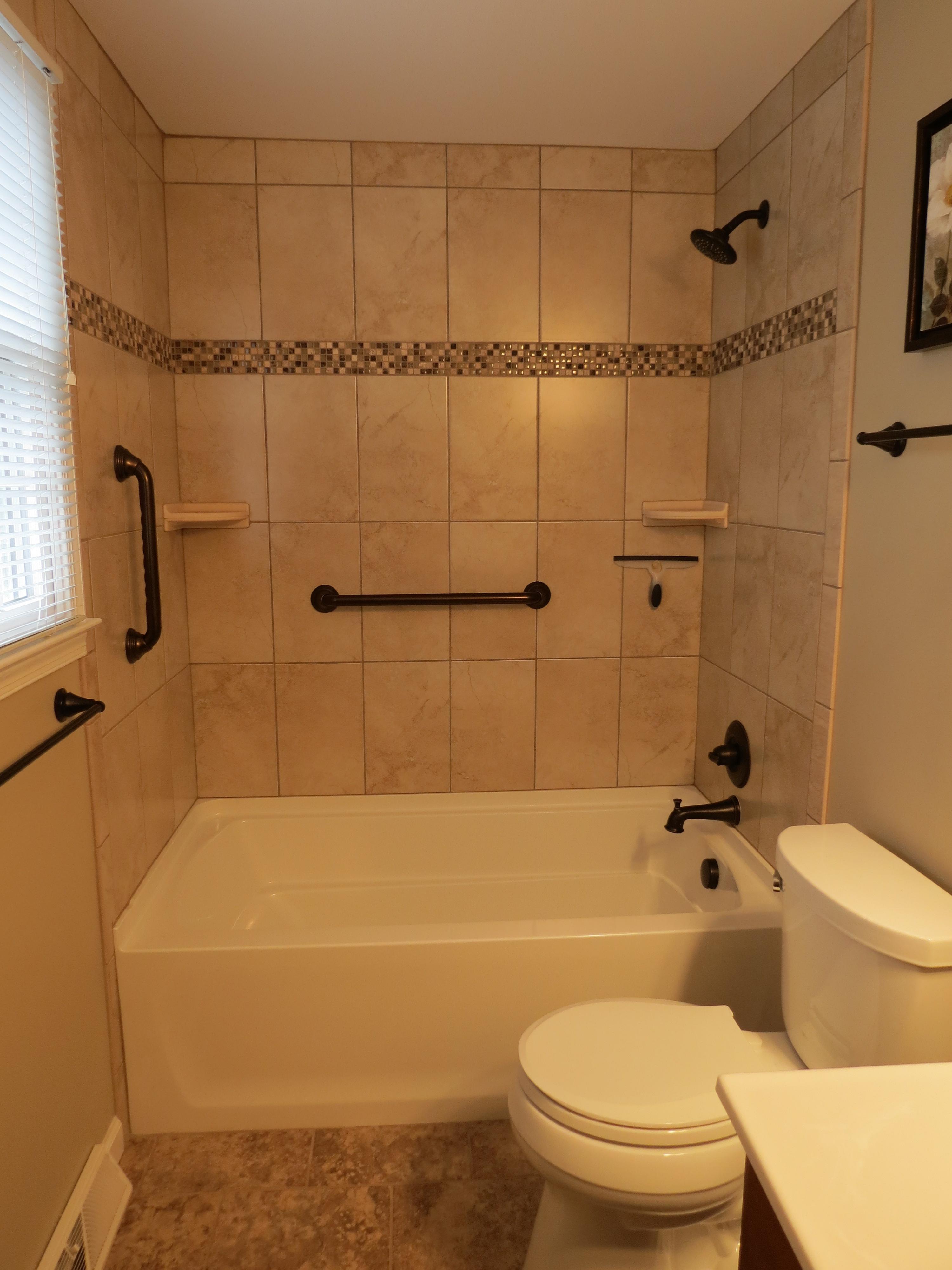 Zimco plumbing in manheim pa 17545 for Bathroom remodel plumbing