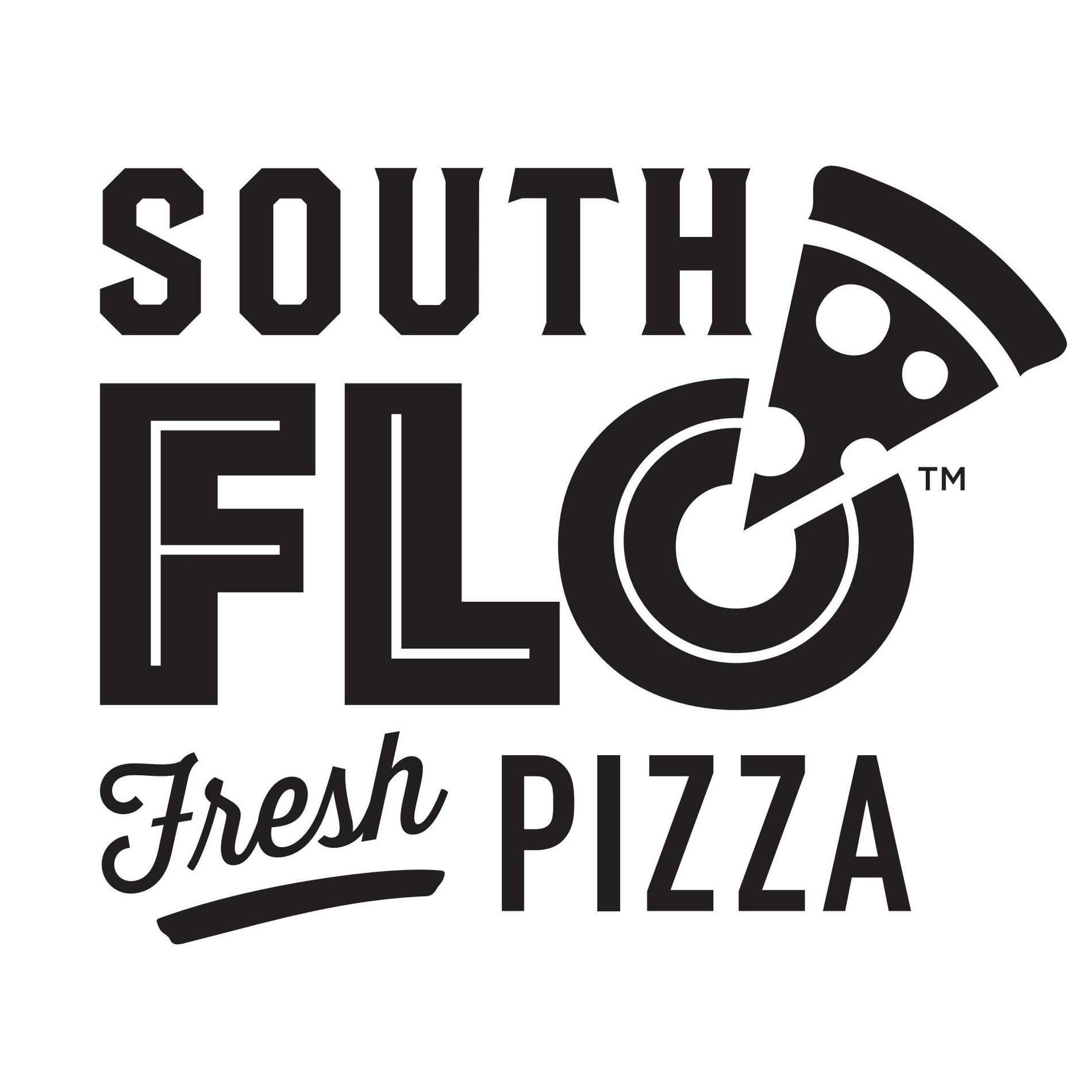 South Flo Pizza - San Antonio, TX - Restaurants