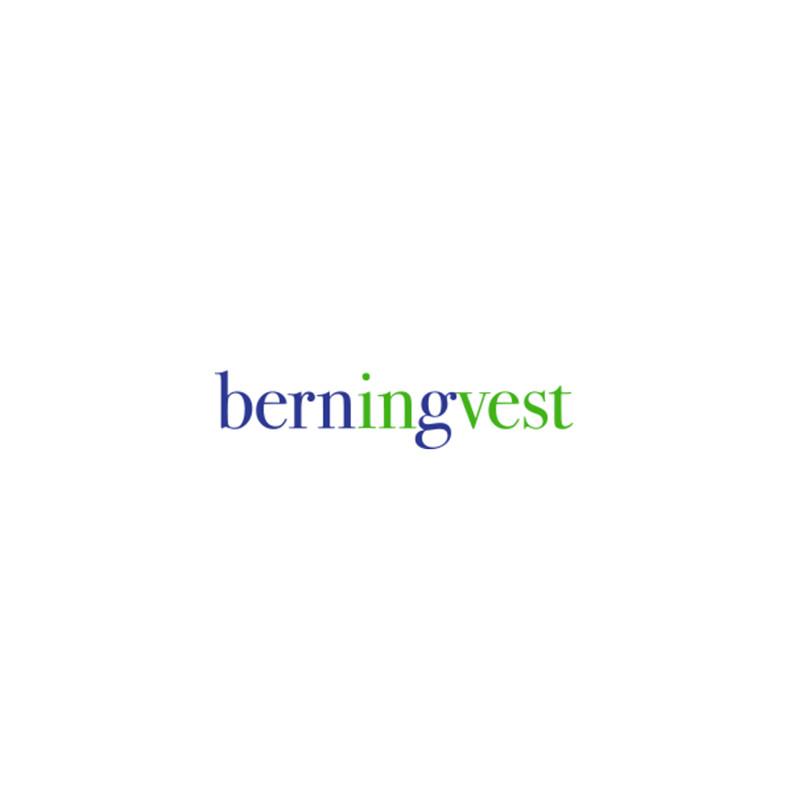 Bild zu Berning GmbH & Co. OHG Berning ComInvest GmbH & Co. KG Hans-Joachim Berning in Wuppertal