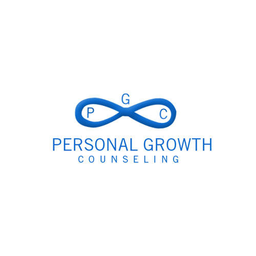 Personal Growth Counseling - Lima, OH - Counseling & Therapy Services