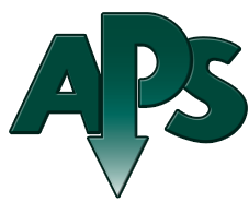 Applied Professional Services - North Bend, WA -