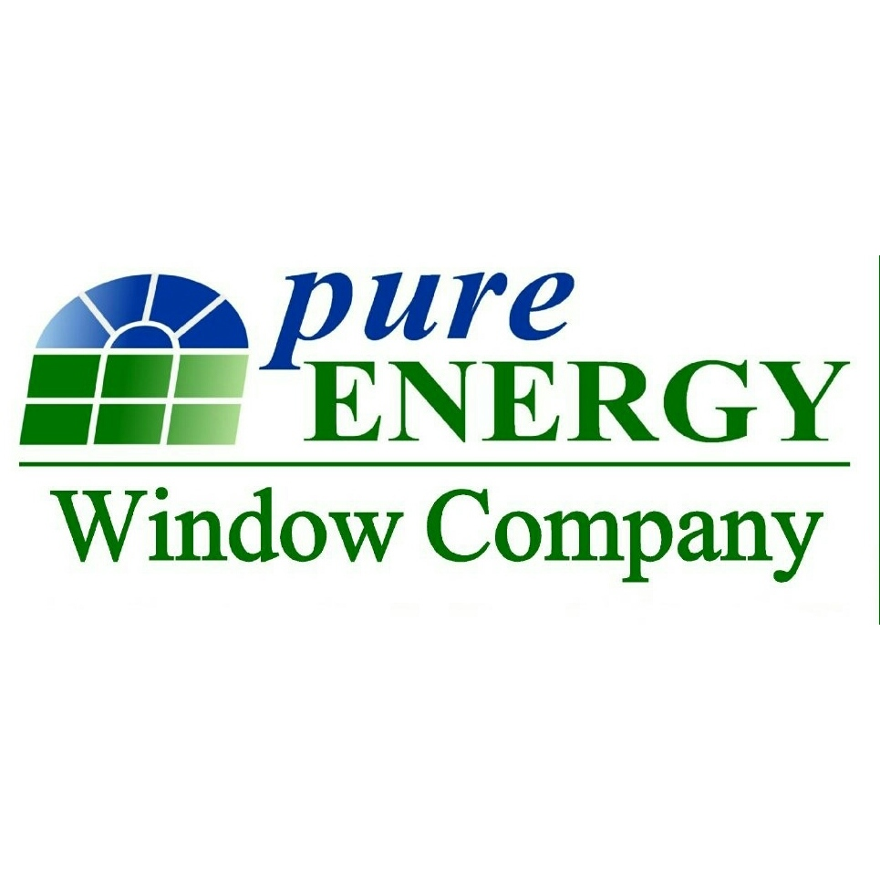 Pure energy window company in new hudson mi window for Energy windows