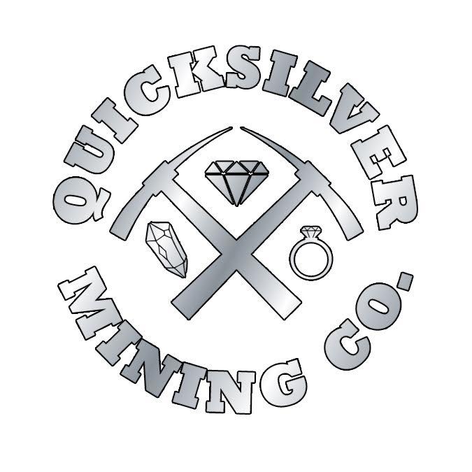 Quicksilver Mining Company