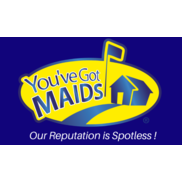 You've Got Maids Of Camarillo Cleaning Services