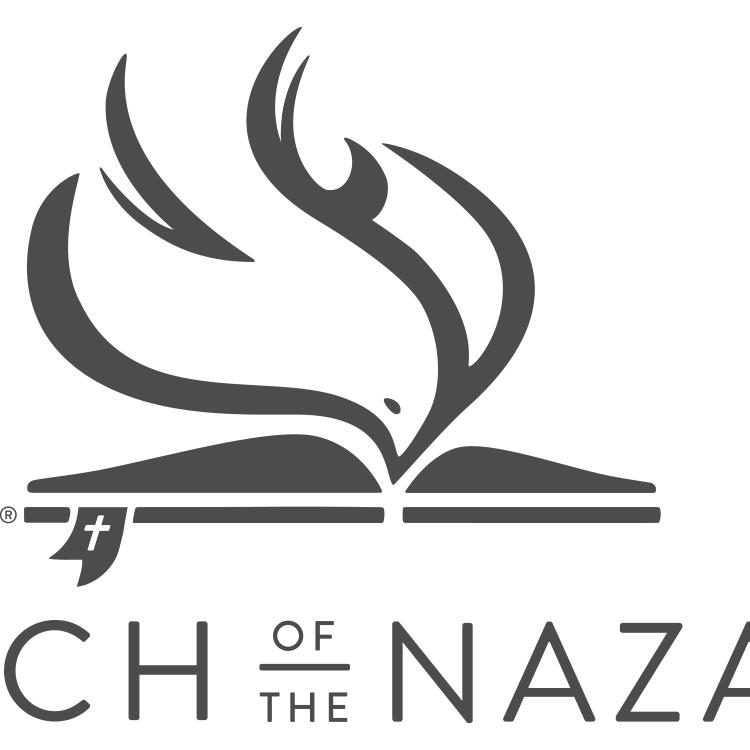 Missionary Beacon Church