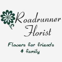 Roadrunner Florist Inc