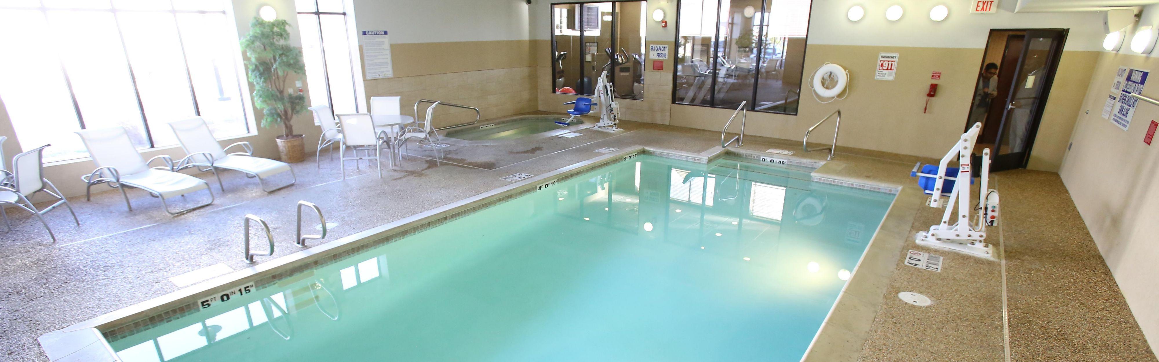 Hilton Hotels Near Ski Resorts