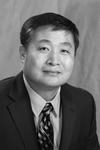 Edward Jones - Financial Advisor: Sang Y Chung