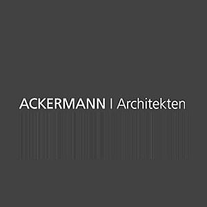 Bild zu Ackermann Architekten in Lahr im Schwarzwald