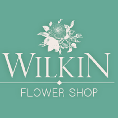 Flowers & Gifts By Wilkin