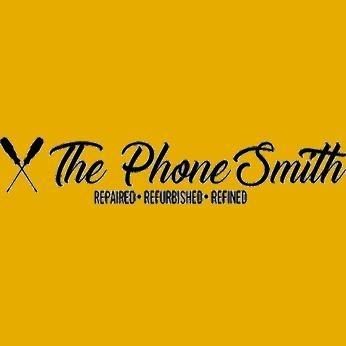 The PhoneSmith