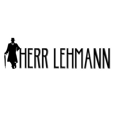 Bild zu Herr Lehmann in Kevelaer