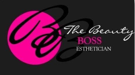 The Beauty Boss